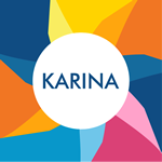 Karina International - Clothing Manufacturer